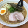 鶏白湯超濃厚!神戸で絶対食べるべき店!いっぽし!