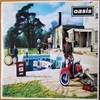 BE HERE NOW【OASIS】