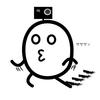 【動画撮影】アクションカメラで動画を撮ってみよう。適当に歩いた編(その1)