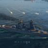 第四回 World of Warships 攻略 「魚雷を上手に避ける方法」