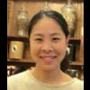 女性起業家インタビュー 按田 優子さん