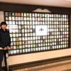 越後湯沢駅周辺で4時間の暇つぶしは案外余裕でした