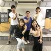 第2期SHIMABANバンド結成しました!