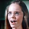 【備考】メアリーの眼鏡
