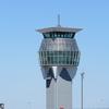 【現地からレポート】いつの間にか成田空港に新ランプコントロールタワーが建設されていた!