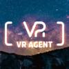 【VR Agent】サイバーエージェント、VR辞めるってよ