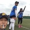 2017年秋季リーグ開幕!!