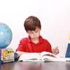 【息子語録】勉強する意味なんてあるの?