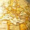 ローマ人の物語(13)/カエサルの死からアウグストゥスの帝政創始へ