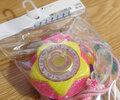 スタプリのジャンク玩具「変身☆スターカラーペンダントDX」を購入した。