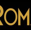 『ROMA』はキュアロン版の『大人は判ってくれない』だった