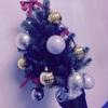 クリスマス気分を盛り上げたい