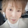 小柳ルミ子は症状が劇的に改善したと報告した。