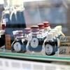 実は「本物」が少ない、バルサミコ酢の世界
