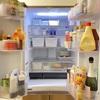 【ヒルナンデスでご紹介!】冷凍庫は10割収納がオススメ!