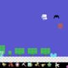 MSX BASICゲームプログラム解説電子書籍を作っています