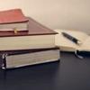【半額セール】Kindleストア、『夏休み最後に読みたい実用書フェア』を実施中!