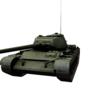 【WOT】T-44-85 M