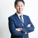 居候社長の起業奮闘日記~仮想通貨で起業してみた