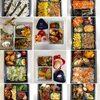 子供のお弁当生活1か月。。モチベーションアップの方法模索中。