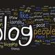 ゴミみたいな内容でもブログは書いた方が良いのか?
