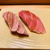 【グルメ】思い立って地元でお寿司を 築地 寿司清 @名古屋MLS店