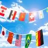 世界の言語、一体いくつ存在するかご存じですか?