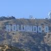 ハリウッドサインのが見える撮影スポット「ハリウッド&ハイランド」に行ってきた。【行き方・駐車場・ツアー】