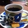 サザコーヒーさん、ますますファンになりました!