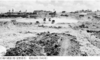 沖縄 Q&A 01 沖縄の米軍基地ができた歴史的背景とは?