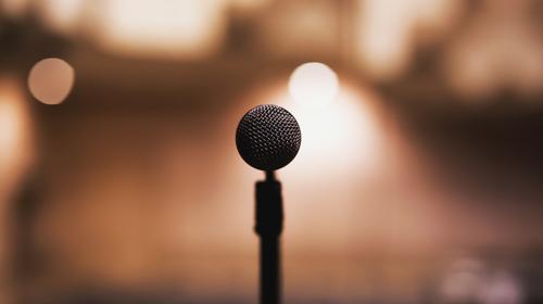 英会話の力を測定するTOEICスピーキングテストとは? どんな対策が必要?