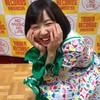20171104 つりビット「1010~とと~発売記念イベント」  in タワーレコード錦糸町店