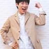 【兵庫】キッザニア甲子園に横山だいすけさんがミュージカル「ピーターパン」で登場!