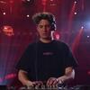 Skreamが完全新曲のみのダブステップDJセットをロイヤル・アルバート・ホールにて披露という話