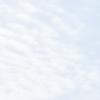 【一日一枚写真】さざ波の空【一眼レフ】
