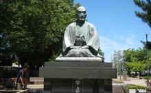 一度は、城下町米沢さ来てみでず~! 歴史ある山形県米沢市をご紹介!