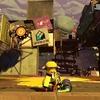 【スプラトゥーン2】エリア3のイリコニウム入手場所まとめ/ヒーローモード/ロウト配送センター編【Splatoon2攻略】