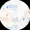 その267:住居跡【港区】
