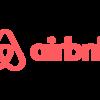 Airbnbのホストになって2日目のこと - Airbnb代行業者代表の語る真実 #1