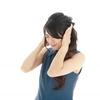 「キーン」とうるさい耳鳴りが止まらない!高音でなる原因とは?