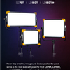 Godox LD75R / LD150R / LD150RS ( RGB Panel Light )