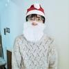 Merry Christmas!オーラソーマジュエリーお渡し会☆ありがとうございました^^