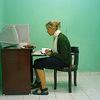 ビジネスにおけるコミュニケーションのコツ8カ条がなかなか難しい