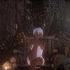 コードヴェイン-自分史上初のソウルライク死にゲー!