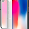 iPhoneXもうすぐ予約開始、今持ってるiPhoneを高く売る方法は?下取り、買取、メルカリ、徹底比較