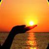 3777ジオネクスト 太陽光発電所投資サイト「エリアナビ」オープンのお知らせ