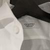 鎌倉シャツの超コスパ手縫いシャツを着用レビュー!サイズ感は?