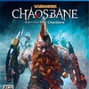 Warhammer: Chaosbaneの感想
