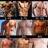 30日間チャレンジ 第2弾「RIZAP流ダイエットで1ヶ月でマイナス4kg」