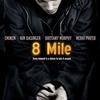 ラップをやるなら見るべき映画!「8 Mile」